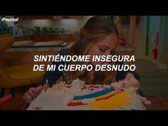 Strawberry Shortcake, Youtube, Nostalgia, Singing, Sad, Tumblr, Songs, Chernobyl, Quotes