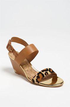 Sam Edelman 'Sutton' Sandal