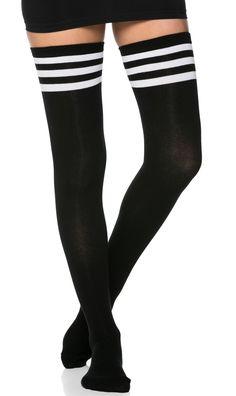 Faithtur Autumn Winter Cute Big Eyes Toddler Girls Tights Pantyhose Long Stocking Socks