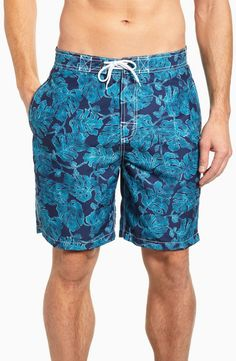 Trunks Surf & Swim Co. Trunks Swimwear, Swim Trunks, Sup Accessories, Surf Outfit, Mens Fashion Suits, Man Swimming, Fashion Images, Surfing, Club