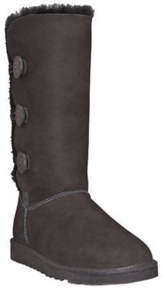 cd2fe82f7b7140 Ugg Australia Bailey Triplet Tall Boots