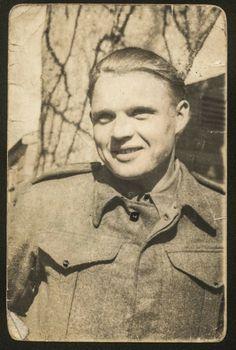 Josef Valčík We Will Never Forget, Ww2, World War, Germany, Hero, Sketches, Europe, Historia, Prague