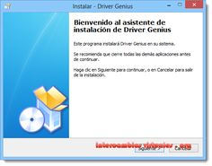 Driver genius professional version8 0 0 316 keygenz cracks