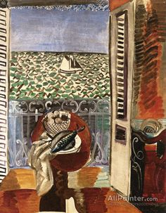 768 Artworks By Raoul Dufy,raoul Dufy Oil Painting & Art Prints For Sale,transform Space With Your Favorite Raoul Dufy Paintings And Frames At Payable Price. We Ship Artwork Worldwide,you Can Custom The Size And Frame. Raoul Dufy, Henri Matisse, Monet, Renoir, Maurice De Vlaminck, Georges Braque, Art Deco, Post Impressionism, Art Prints For Sale