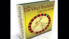 Online Casino Programmer Leaks Software for Winning at Roulette that Beats Even the Toughest Luck Algorithms. Winning roulette software leaked by an online casino programmer that predicts the winning numbers while playing online roulette. Get your copy today.