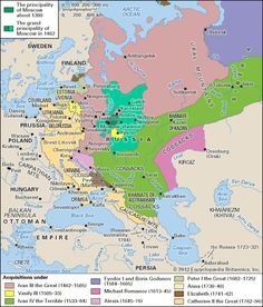 MAP of Europe c.1500. | 204 High Renaissance in Northern Europe and ...