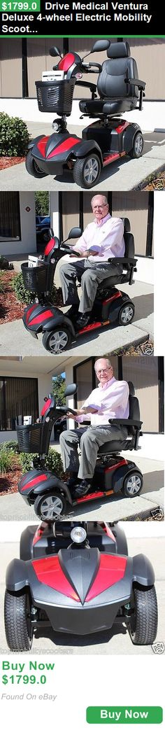 12 Best idea of a scooter images in 2017 | Electric scooter