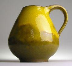 Hoy Keramik West German Pottery