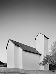 Carsten Güth » Private Bunker Series.  Love this series.