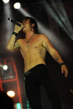 1000 ideas about luke bryan shirtless on pinterest luke for Tyler hubbard tattoos