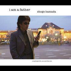 Shazam で 浜田省吾 の I am a father (Video) を見つけました。聴いてみて: http://www.shazam.com/discover/track/40963848