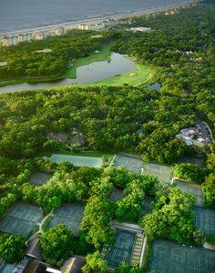 Florida Resorts   Omni Amelia Island Plantation Resort   Omni Hotels & Resorts