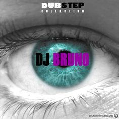 Послушай песню Nothin On You (Remix) исполнителя DJ Bruno, найденную с Shazam: http://www.shazam.com/discover/track/138974911