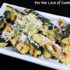 cotija cheese | visit punchfork com