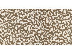 http://search.kravet.com/Kravet-Print-Brown/ANIMALIKAT.6-400/CoverInformation.aspx