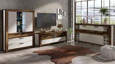 Land Scape, Corner Desk, Entryway, Relax, Dom, Furniture, Home Decor, Design, Homemade Home Decor