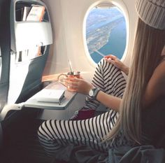 New Travel Plane Photography Wanderlust 59 Ideas New Travel, Travel Goals, Travel Usa, Travel Style, Travel Plane, Girl Travel, Online Travel, Airplane Photography, Life Photography
