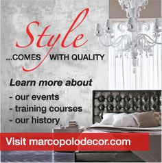 Venetian Polished Plaster, Decorative finishes   Marco Polo Decor Polished Plaster, Marco Polo, Venetian, It Is Finished, Learning, Decor, Decoration, Studying, Teaching