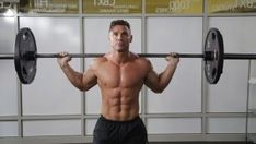 Four-Week Program for a Shredded Summer Body thumbnail http://www.muscleandfitness.com/workouts/workout-routines/complete-mf-beginners-training-guide-0