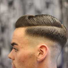 @thedublinbarber  the natural parting with skin fade #Barber #barberlife #Barbershopconnect #qahlacadamy #menshair #menshairdressing #MensHairFed #Wahl #maletrends #taper #Fade #slick #fashion #hjmen #NewWorldBarbers #NWB #nofilter #cutthroatbarber #oldschool #classiccut #barberlove #Hairstyle #layrite #anthonythebarber916 #pompadour #razorfade #barbersinctv #barberhub #TheDublinBarber Read more at http://websta.me/p/833497142235912912_343254501#7HJzYh2m0Tk4hP5K.99