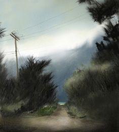 Lonelyville storm.jpg