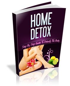 Get Simple #DetoxCleanse FREE #DietPlan For #WeightLoss Worth $47