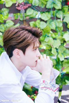 Read Sweet Boy 'Jung Jaehyun'💕 from the story LOVE STORY (Oneshoot) by (Tyas) with 930 reads.