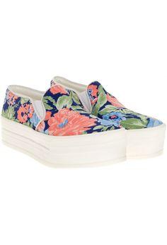 Women's 10 De Wide Fit Imágenes Mejores Shoes Botines Shoes nwYwq7H4