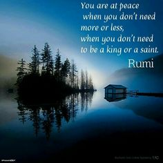 10 Inspirational Yoga Quotes for Your Daily Practice Rumi Poem, Rumi Quotes, Yoga Quotes, Poetry Quotes, Spiritual Quotes, Life Quotes, Inspirational Quotes, Qoutes, Spiritual Messages