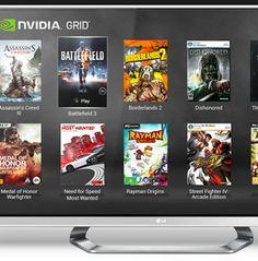 Copian el modelo de Netflix ahora para videojuegos – El Heraldo de San Luis Potosi http://elheraldoslp.com.mx/2014/11/16/copian-el-modelo-de-netflix-ahora-para-videojuegos/