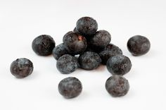 the acai berry health benefits