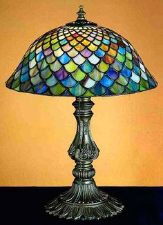 nice Stained Glass Lamps , Unique Stained Glass Lamps 93 On Home Living Room Inspiration with Stained Glass Lamps , http://besthomezone.com/stained-glass-lamps/38177