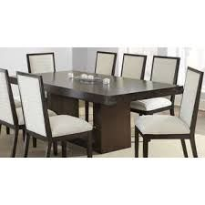 Image result for contemporary dining table