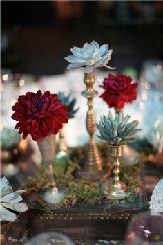 jasmine star wedding