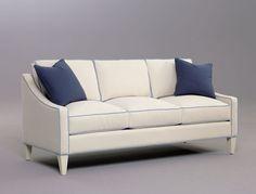 Braxton Culler - 5722-011 Jermaine Sofa