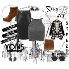 Untitled #29 by azraa-tursunovic on Polyvore featuring Christian Dior, Worlds Away, women's clothing, women's fashion, women, female, woman, misses, juniors and yoins