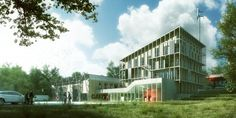 http://www.oeco-architectes.com/projets/generateur-d-activites-anglet