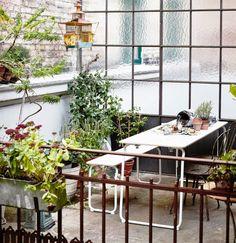 Little * Haus Magazine: INSPIRACIÓN: COLECCIÓN IKEA PS 2014