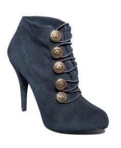 bea42347e1a2 24 Best Shoes images