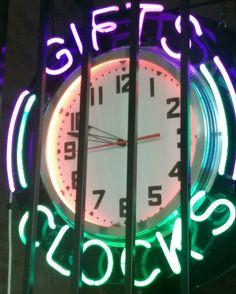 Trademark Coors Light 14Inch Diameter Neon Wall Clock by