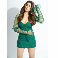 Check out Bollywood @ Iomoio Indian Bollywood Actress, Bollywood Girls, Bollywood Stars, Bollywood Fashion, Beautiful Girl Photo, Beautiful Girl Indian, Beautiful Indian Actress, Indian Celebrities, Bollywood Celebrities