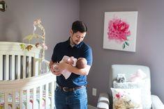 Maryland Newborn Photographers | Tabitha Maegan Photography Newborn Session, Maternity Session, Newborn Photos, Newborn Photographer, Family Photographer, Lifestyle Newborn Photography, Happy Year, Baby Grows, Signature Style