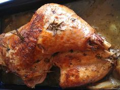 Romanian Food, Cordon Bleu, Recipies, Turkey, Food And Drink, Thanksgiving, Cooking Recipes, Stuffed Peppers, Chicken