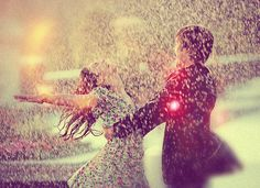 Troy and Gabriella Troy Bolton, Movie Couples, Cute Couples, Disney Girls, Disney Love, Zac Efron Vanessa Hudgens, Zac Efron And Vanessa, Troy And Gabriella, High School Musical 3