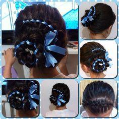hipgirlclipsHair DIY idea. By@nimsayasmin3 #diyhair #tutorial #tutorials #hairstyle #instructions #instruction #diy #fishtailbraid #diyideas #diyproject #doityourself #idea #ideas #pretty #dutchbraid #stylish #style #instahair #fishtail #tutoriales #diyfashion #hair #braid #ponytail#braids#pictorial #bun #hairbow#frenchbraid#longhair