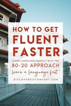 French Language Lessons, French Lessons, Spanish Lessons, Korean Language Learning, Learn A New Language, Learn Russian, Learn French, Learn Turkish, Learning Italian