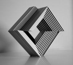 Luisa Russo Sculpture