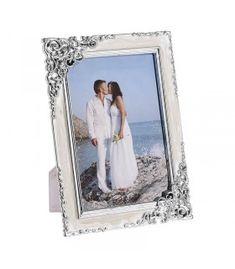 Rama foto together Polaroid Film