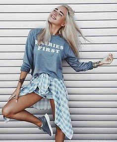 Fashion Imágenes Woman De Mejores Clothes Y 26 Moda AwxIqOBn15