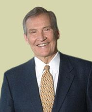 Adrian Rogers-Godly influence in my life. Now with Jesus.